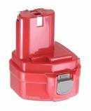 Аккумулятор Ni-CD 14,4V 1.5 AН Makita (не оригинал)
