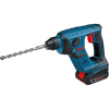 Перфоратор Bosch  GBH 18 V Compact АКК