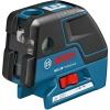 Лазерный нивелир GCL 25 BOSCH